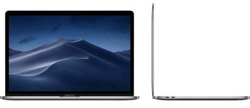 Apple MacBook Pro core i9