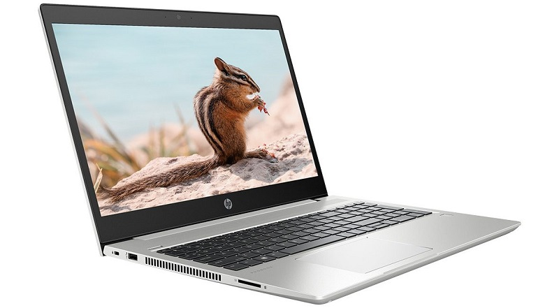 Laptop HP ProBook 440 G6-6FL65PA