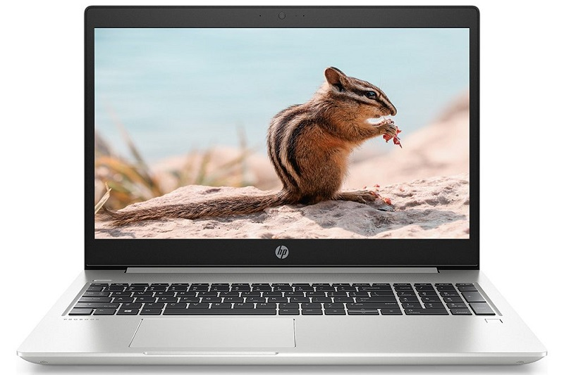 Laptop HP ProBook 440 G6-6FL86PA