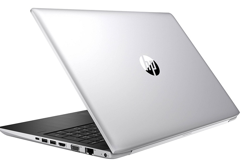 Laptop HP ProBook 450 G5-2ZD43PA