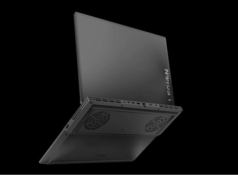 Laptop-Lenovo-Legion-Y530-81-FV00SUVN