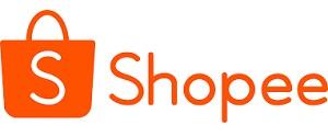 Giá máy tính Shopee