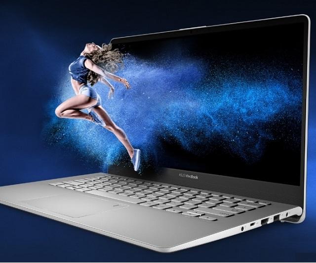 6 xu hướng chọn mua Laptop cho dân văn phòng trong năm 2019