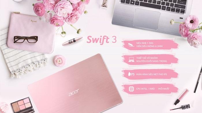 5 mẫu Laptop cao cấp dưới 20 triệu cho dân văn phòng