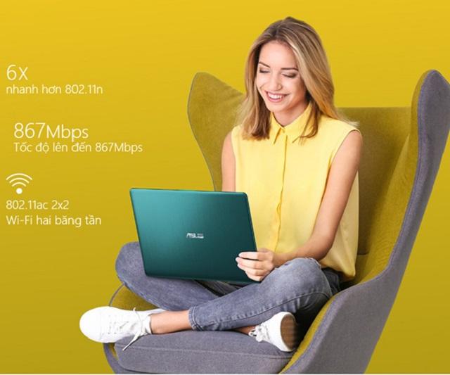 6 xu hướng chọn mua Laptop cho dân văn phòng trong năm 2020