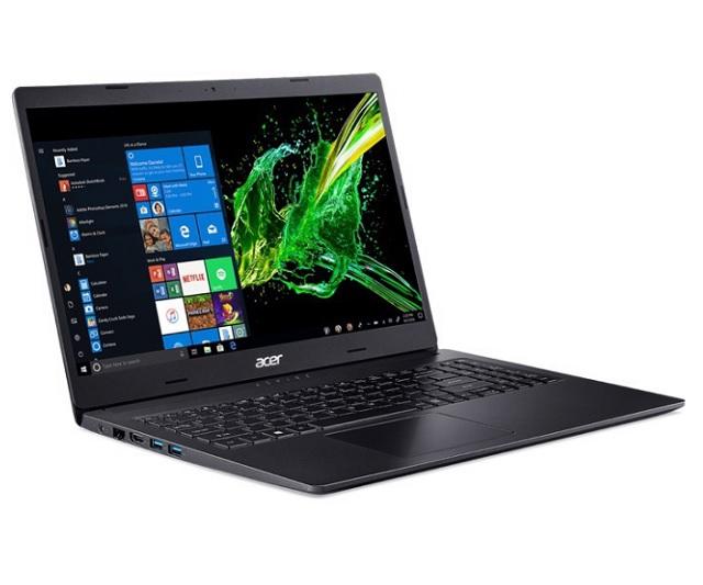 Acer Aspire 3 A315-56-37DV i3-1005G1