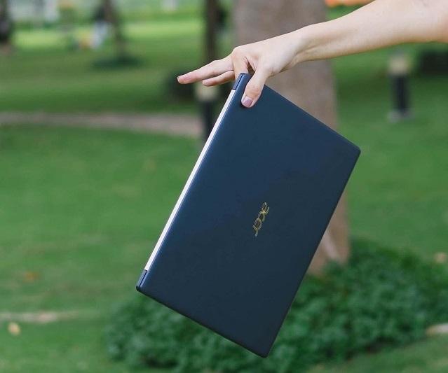 Acer Aspire 5 A514 53 346U