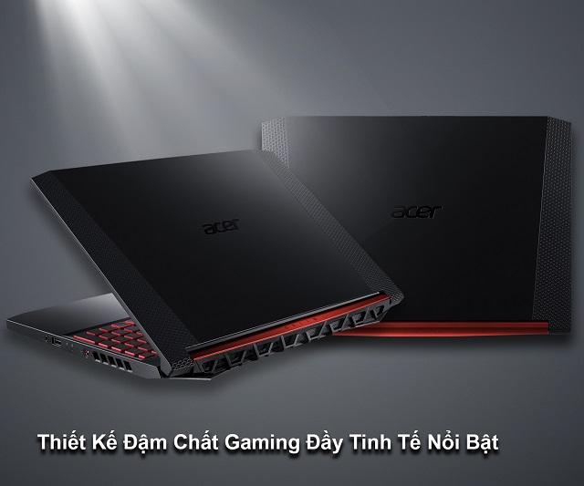Acer Nitro 5 AN515-54-595D i5-9300H