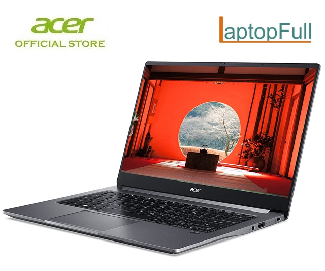 Acer Swift 3 SF314-57-52GB i5-1035G1