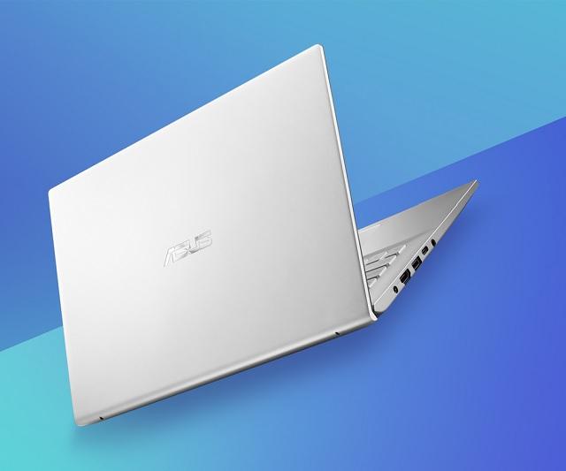 Asus VivoBook 14 A412FA-EK223T i3