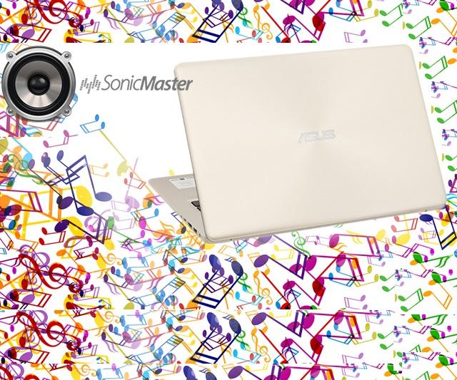 Asus VivoBook 15 A510UA-EJ1123T i3