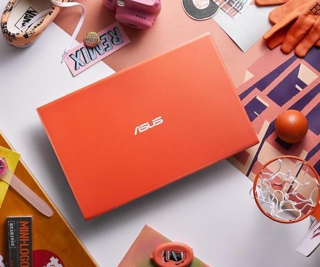 Asus VivoBook 15 A512FA-EJ1171T i3