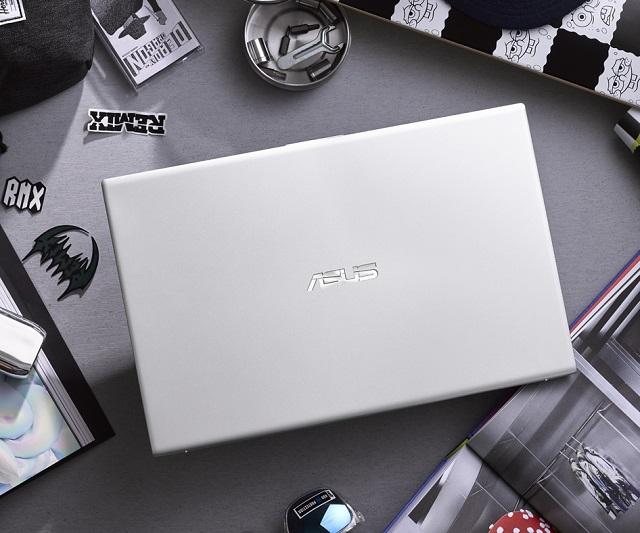 Asus VivoBook 15 A512FA-EJ117T i3