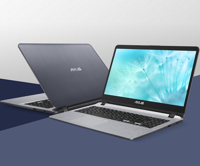 Asus VivoBook 15 X507UA-EJ499T i3