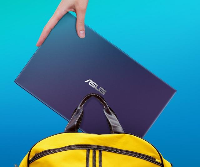 Asus Vivobook 15 A512FA-EJ570T i3