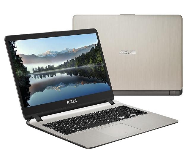 Asus Vivobook X507MA-BR208T