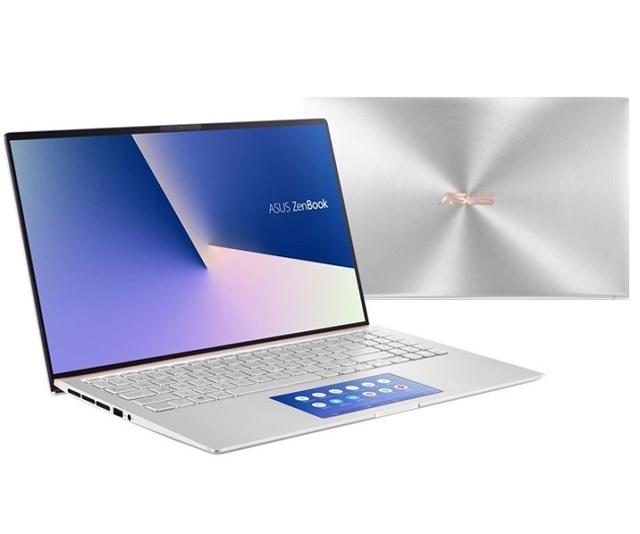 ASUS ZenBook UX534FTC-A9169T i5-10210U