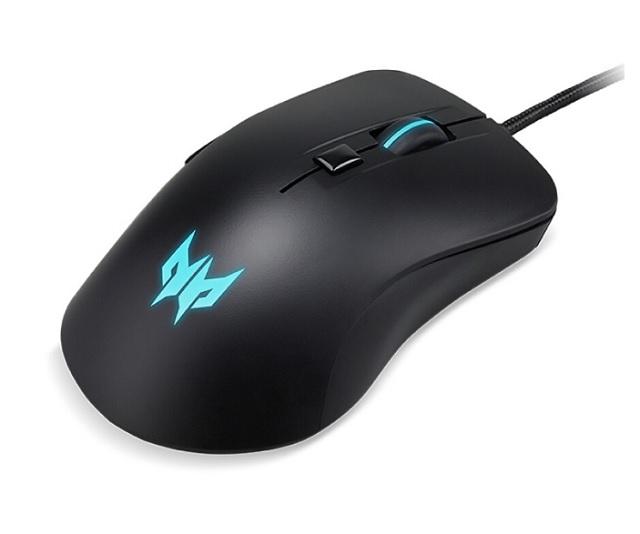 Chuột game Acer Predator Cestus 310