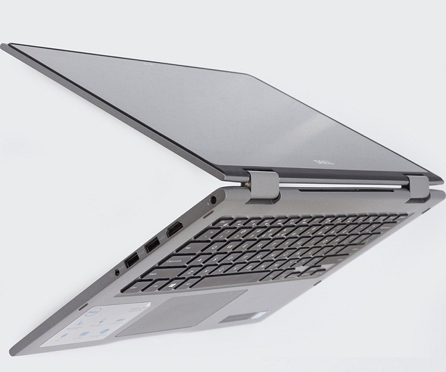 Dell Inspiron 13 5379-C3TI7501W i7