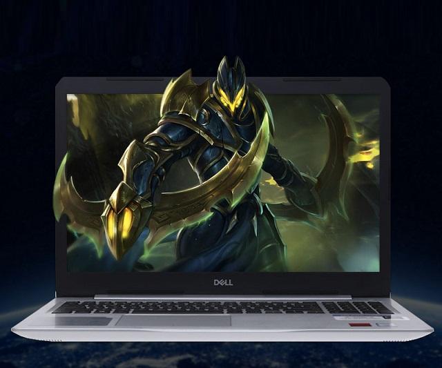 Dell Inspiron 15 5570-M5I5413W