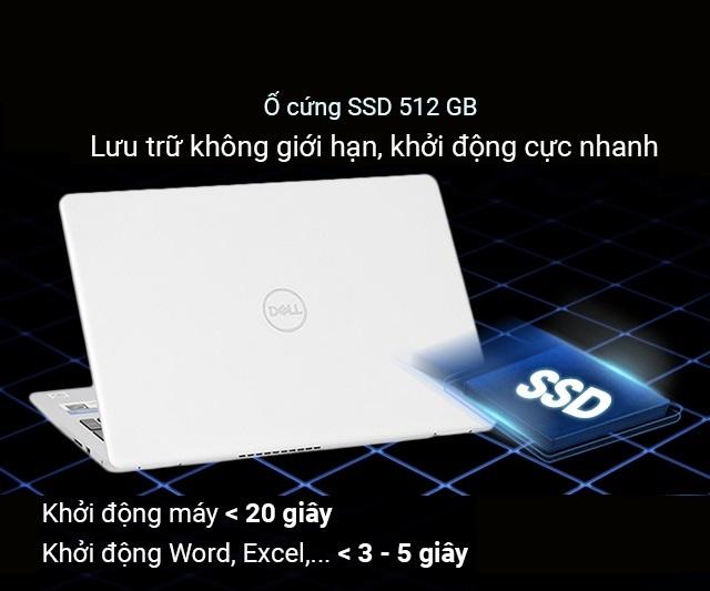 Dell Inspiron 15 5593-7WGNV1 i5