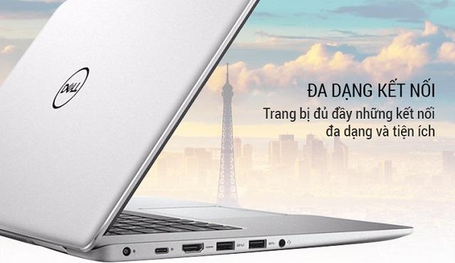 Dell Inspiron 15 7570-782P81
