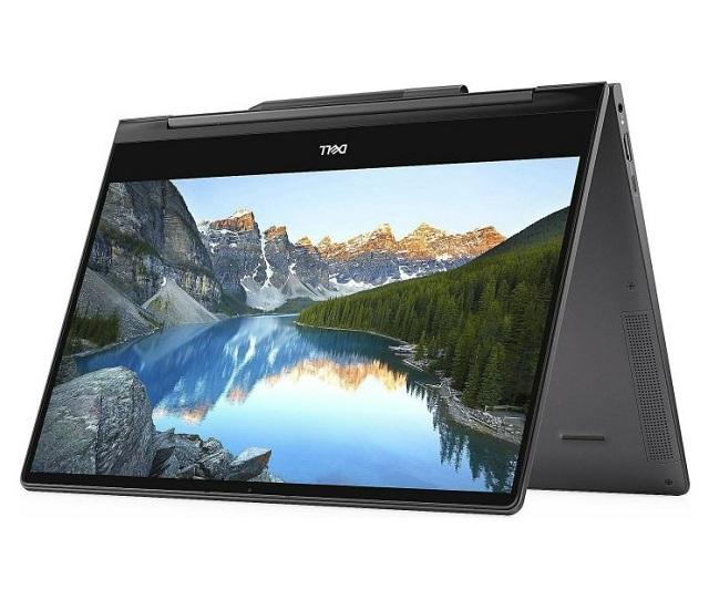 Dell Inspiron 7391 N3TI5008W i5-10210U