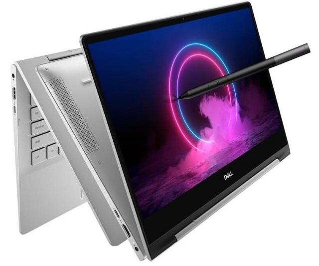 Dell Inspiron 7391 T7391A i7-10510U