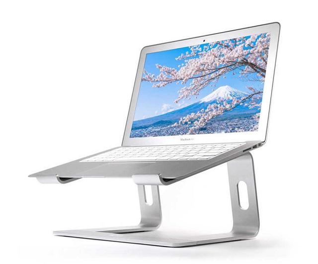 Giá đỡ để laptop stand