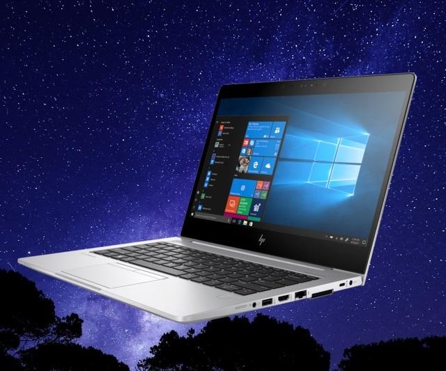 HP ProBook 430 G6-5YN00PA