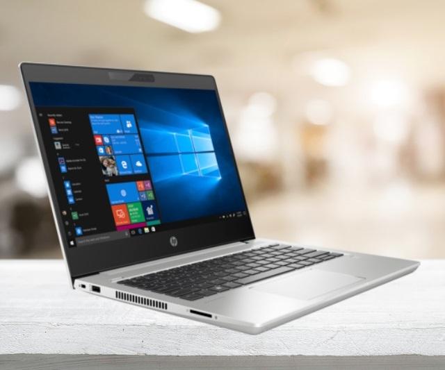 HP ProBook 430 G6-6FG88PA