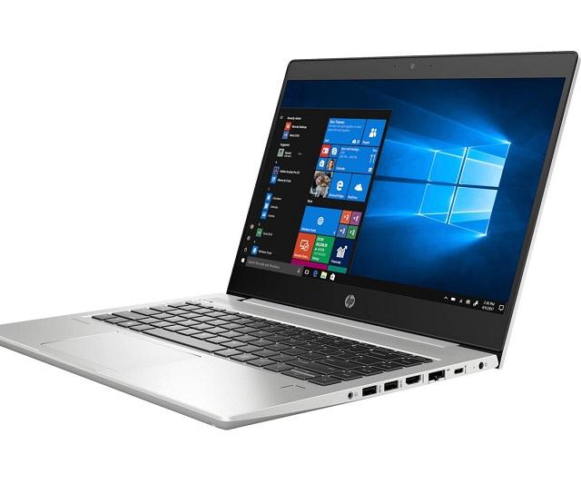 HP ProBook 450 G6-6FG83PA
