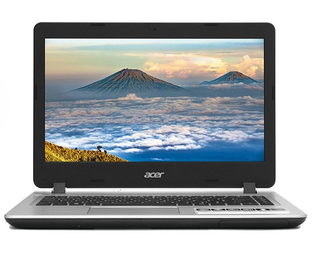 Laptop Acer Aspire A514-51-58ZJ