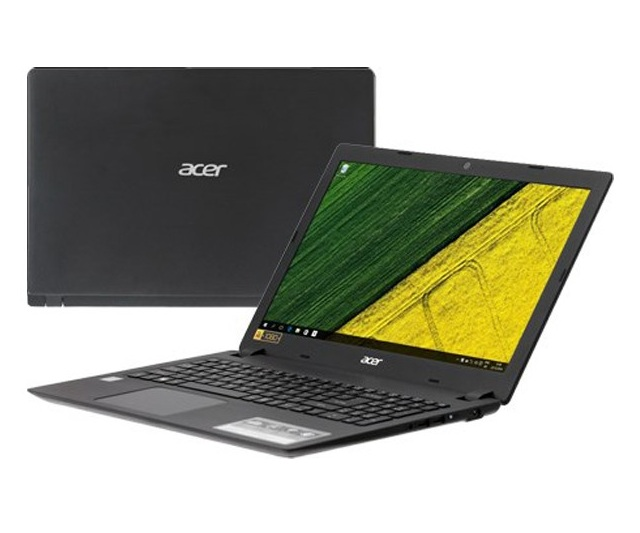 Laptop Acer Aspire A515-51-39L4