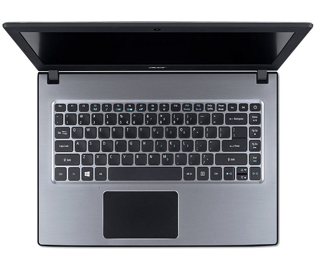 Laptop Acer Aspire E5-476-399X