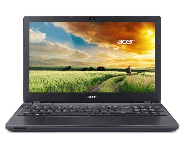 Laptop Acer Aspire E5-575G-39QW