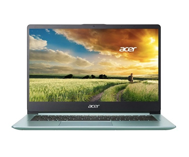 Laptop Acer Swift 1 SF114-32-P2SG