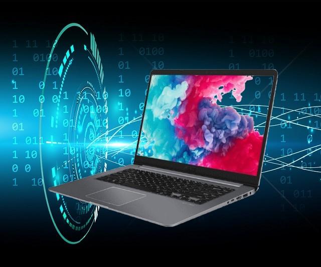 Laptop Asus Core i7 giá rẻ nhất tháng 05-2019