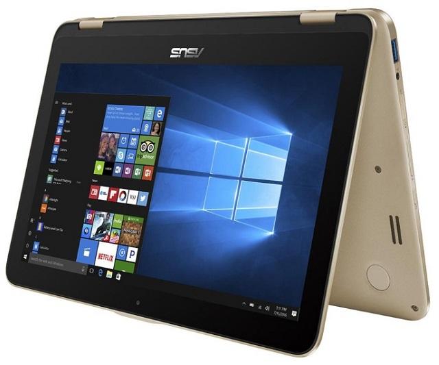 Laptop ASUS Flip TP203NAH-BP049T