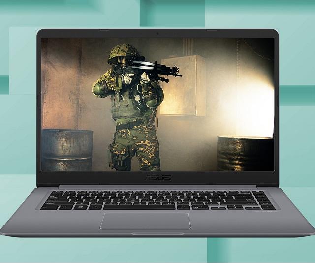Laptop ASUS Vivo A510UA-BR871T