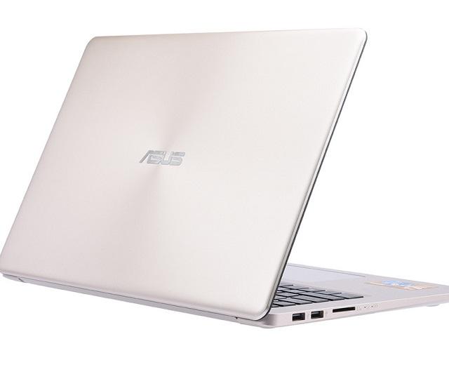 Laptop ASUS Vivo A510UA-BR873T