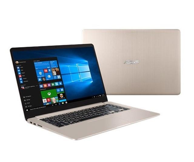 Laptop ASUS Vivo A510UA-EJ870T