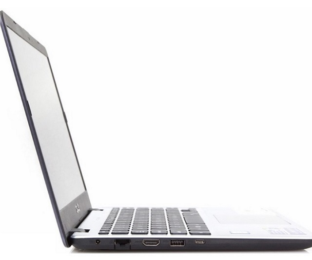 Laptop ASUS Vivo X405UA-EB785T