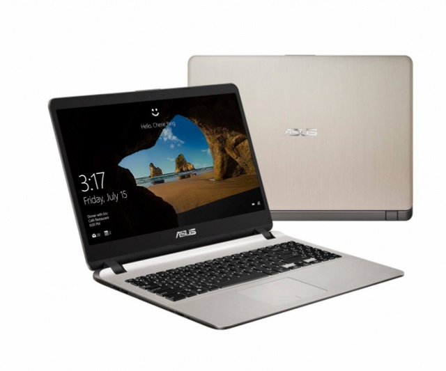Laptop ASUS Vivo X407UA-BV309T
