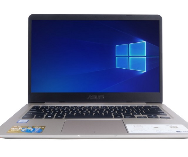 Laptop ASUS Vivo X411UA-BV221T