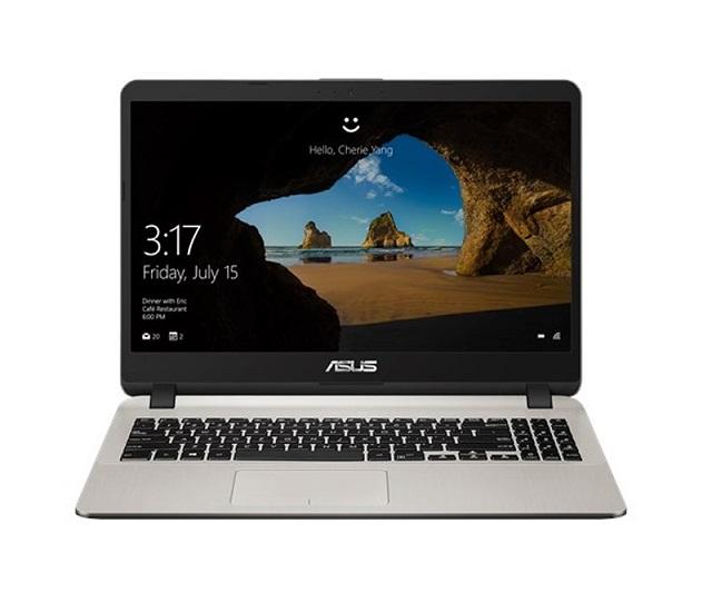 Laptop ASUS Vivo X507MA-BR059T