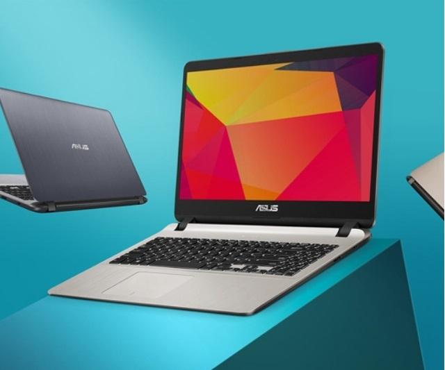 Laptop ASUS Vivo X507UA-EJ313T