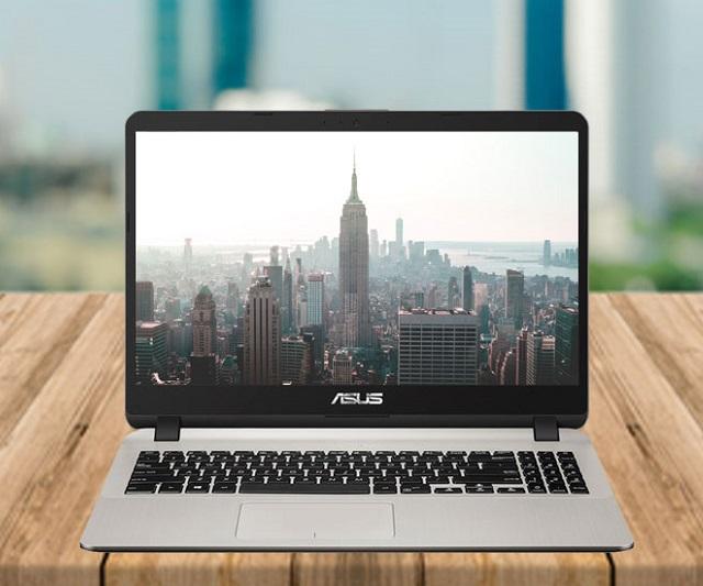Asus VivoBook 15 X507UA-EJ403T i3