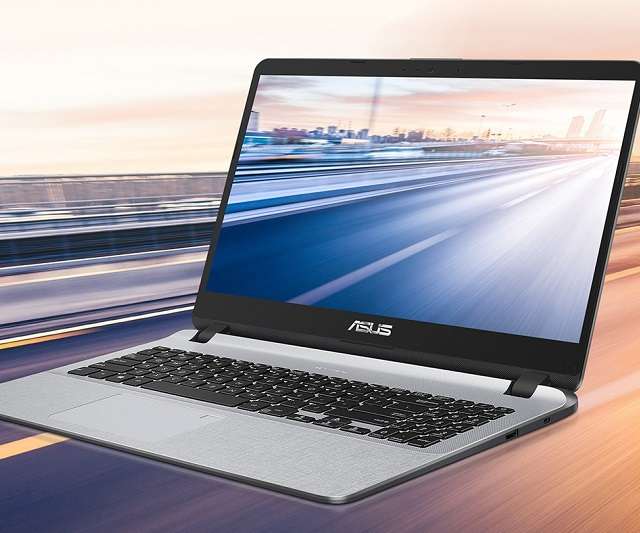 Laptop ASUS Vivo X507UA-EJ500T