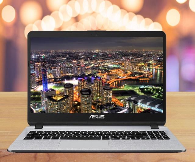 Laptop ASUS Vivo X507UF-EJ078T